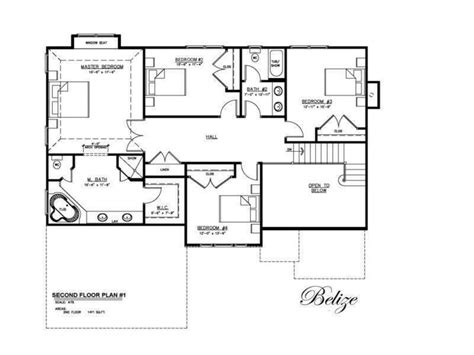 funeral home designs floor plans design templates funeral home beach house builders victoria
