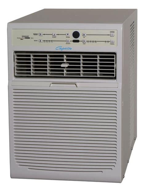 comfort aire climatiseur fenetre vertical  btu avec telecommande multifonctional home