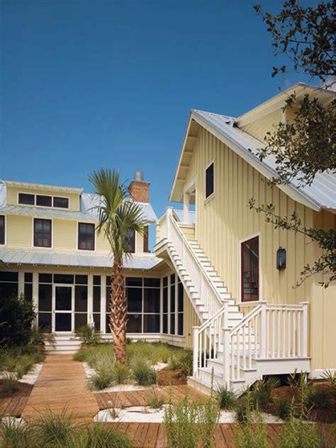 Modern Home Design Ideas Exterior by 12 Modern Home Exterior Design Ideas