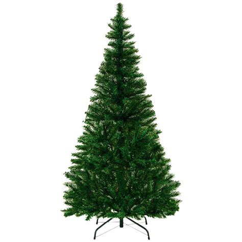christmas trees with tree stand 8 different models