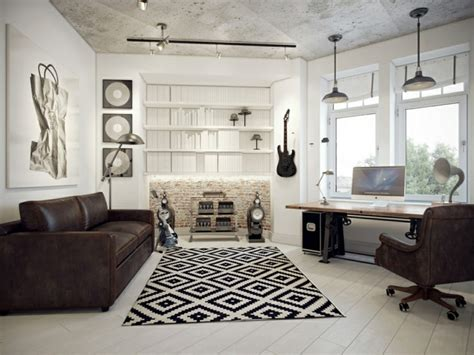 chambre a coucher de luxe moderne appartement moderne citadin au cœur de moscou vivons maison