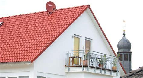 Preise Von Immobilien Bewerten