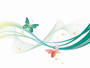 Butterflies Backgrounds - Wallpaper Cave