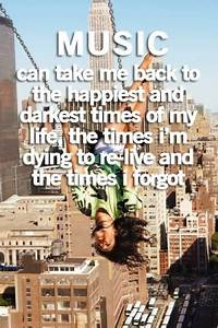 Drake Quotes About Life. QuotesGram