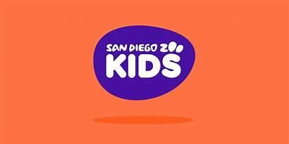 Zoo San Diego Portfolio Marquis Client Children