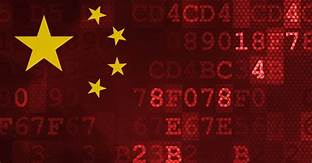 U.S. Charges Two Chinese Nationals With Hacks Of 45 Tech Companies And Government Departments…