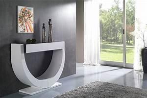 Meuble D Entrée Pas Cher : site ameublement design design en image ~ Teatrodelosmanantiales.com Idées de Décoration