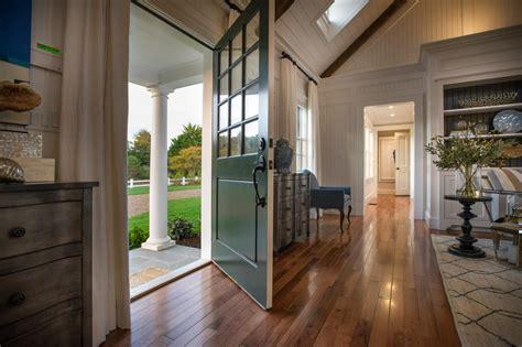 open door homes photos hgtv