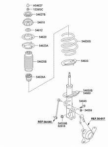 Wiring Diagram Book Hyundai Avega