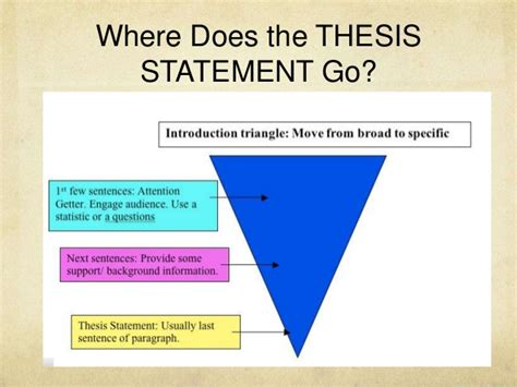 Is theme a thesis statement how to write a thesis in latex cambridge uni personal statements 8d problem solving approach 8d problem solving approach