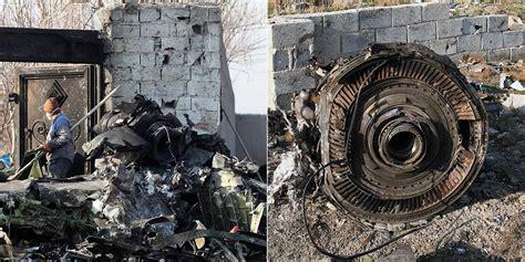 Toda la actualidad informativa sobre los accidentes de avión producidos. Accidente aéreo en Teherán deja más de 170 personas ...