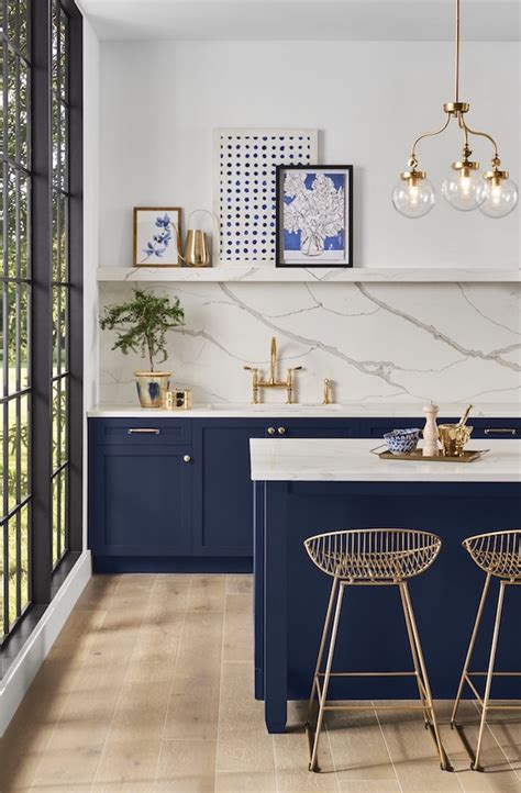 sherwin williams announces   color   year