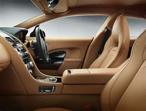 aston martin rapide interior pictures rapide in india features reviews specifications sagmart