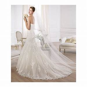 onda pronovias 2014 sample sale collection wedding gown With wedding dress nyc sample sale