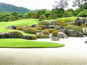 Bonsai Baum Arten : japan garten arten geschichte ~ Michelbontemps.com Haus und Dekorationen