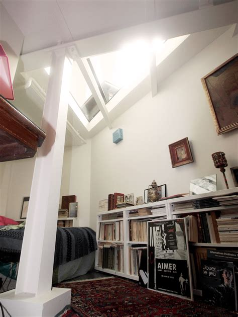 chambre en sous sol chambre en sous sol tous les tarifs sur chambre a