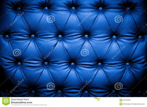 dark blue leather texture background stock photo image