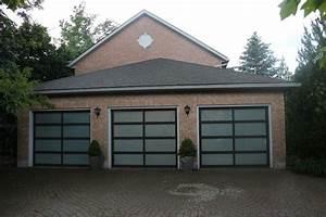 garage door parts in phoenix az college savings plans of With 7x16 garage door