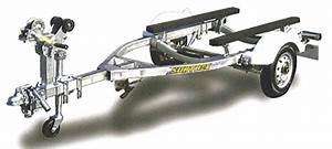 Suzuki Motors  Pajero Boat Trailer Parts Genuine Parts