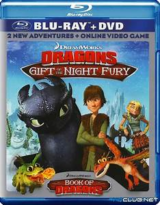 dragons gift of the night fury torrent