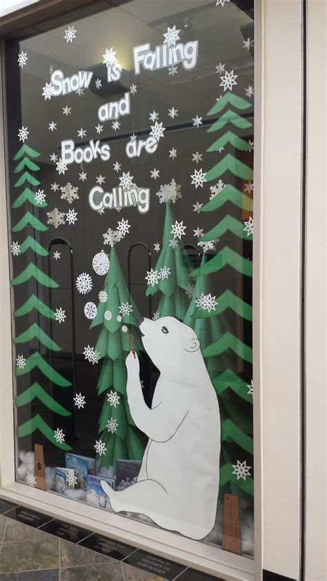 office door christmas decorating ideas 4 calling birds 94 best images about bulletin board and display ideas on