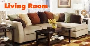 Ashley Furniture Upholstered Headboard by Furniture Outlet Bedroom Sets Free Home Design Ideas Images