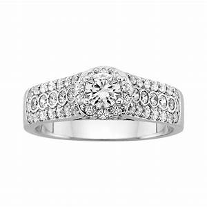 fred meyer engagement rings andino jewellery With fred meyers wedding rings
