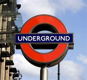 The Tube! | LondonLife101