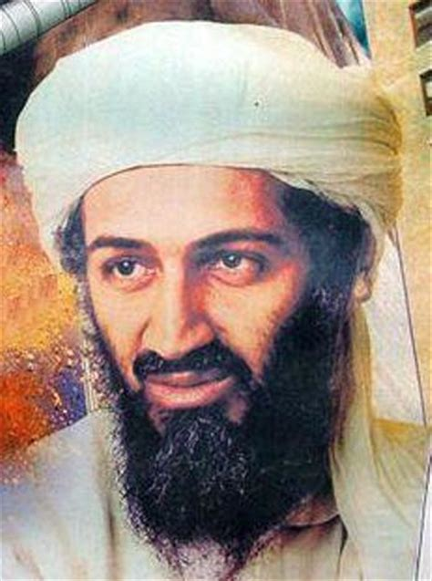 osama  obama bin laden addresses  president