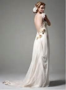 beautiful wedding gowns 36 of the most effortlessly beautiful boho wedding dresses 2180201 weddbook