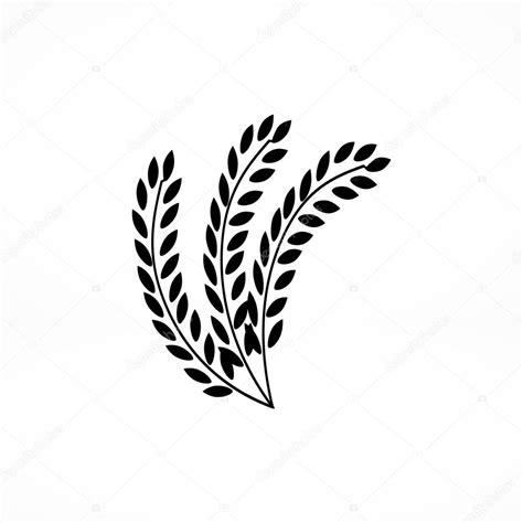wheat drawing    ayoqqorg