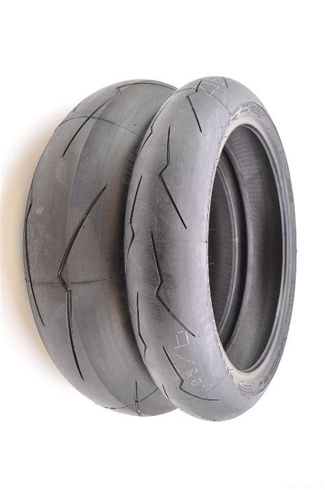 pirelli diablo supercorsa sp pirelli diablo supercorsa sp v2 front rear tire set 120 70zr 17 180 60zr 17 ebay