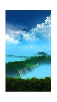 [50+] Best HD Wallpapers 1080P on WallpaperSafari