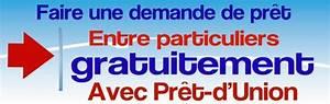 Pret Honneur Caf : demande en ligne micro credit social online application ~ Gottalentnigeria.com Avis de Voitures