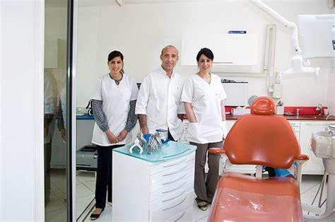 orthodontiste 224 epinay sur seine dr jacques killisli