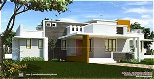 Single Floor House Plans There Are More Single Floor House
