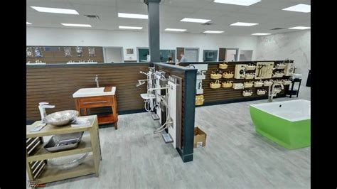 Kitchen And Bath Design Orlando Fl by Arteek Supply Design Orlando Fl Kitchen Bath