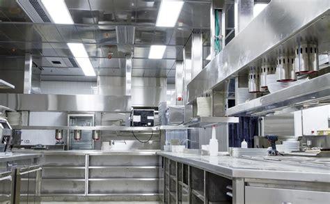 technicien cuisine professionnelle cuisine professionnelle contres romorantin lanthenay