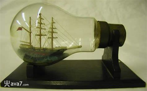 17 best images about ship in a bottle on uss
