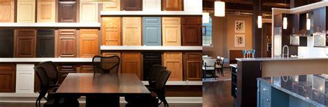 kitchen cabinets showroom displays for sale kitchen cabinet showroom gostarry com