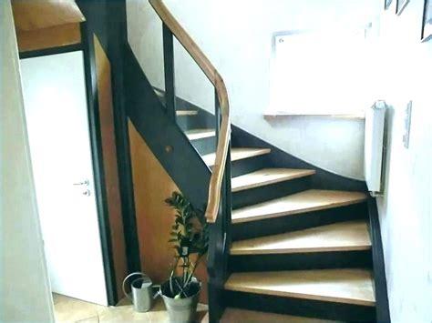Treppe Renovieren by Offene Treppe Offene Treppe Selbst Renovieren Offene