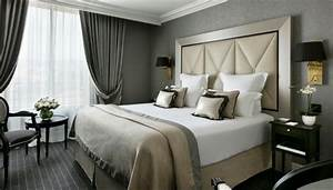 Image De Chambre : chambre h tel bord de mer m dit rran e le majestic ~ Farleysfitness.com Idées de Décoration