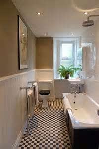 farrow and bathroom ideas farrow inspiration