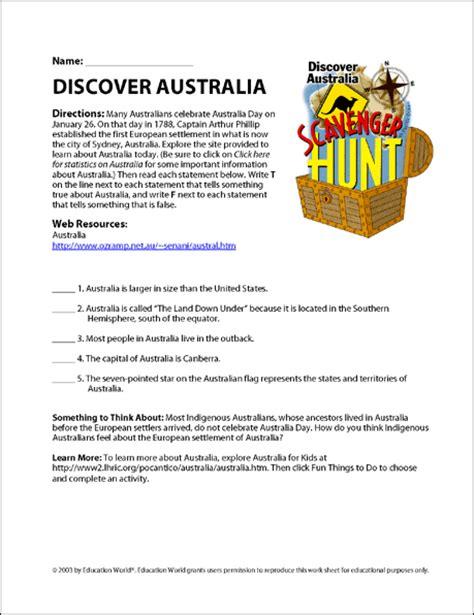 all worksheets 187 worksheets australia printable