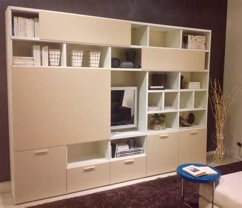 mercatone uno mobili soggiorno soggiorni mercatone uno dugdicom cucine foto con mobili