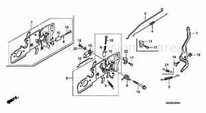 89 Chevy 454 Starter Wiring Diagram  Chevy  Auto Wiring