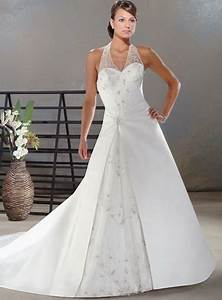 jessica mcclintock wedding dresses With jessica mcclintock wedding dresses outlet