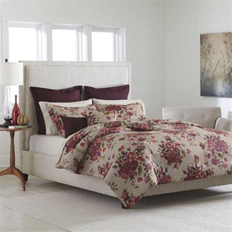 cannon comforter set plum home bed bath bedding