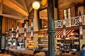 Cafe Del Sol Erfurt Erfurt : gastro soul cafe del sol freestander ~ Orissabook.com Haus und Dekorationen