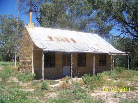 1000+ Images About The Australian Hut On Pinterest